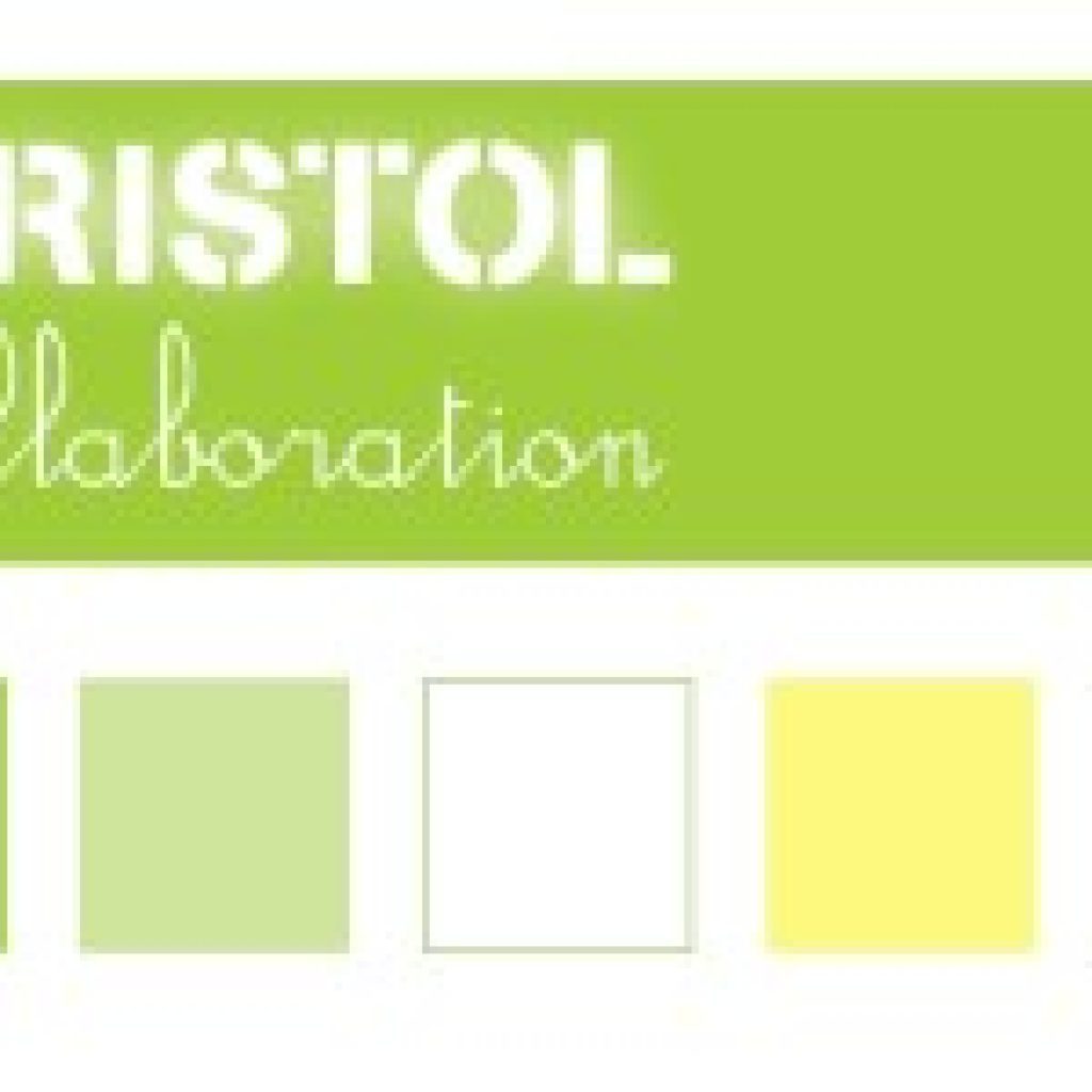bristolCollaboration-220x150