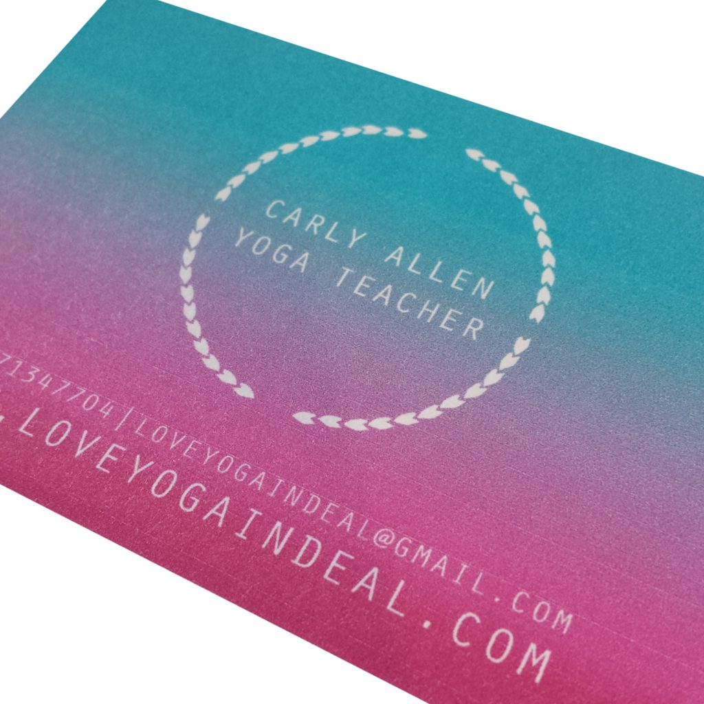 businesscards1