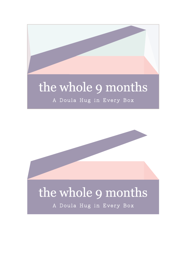 thewhole9months_LOGO_B